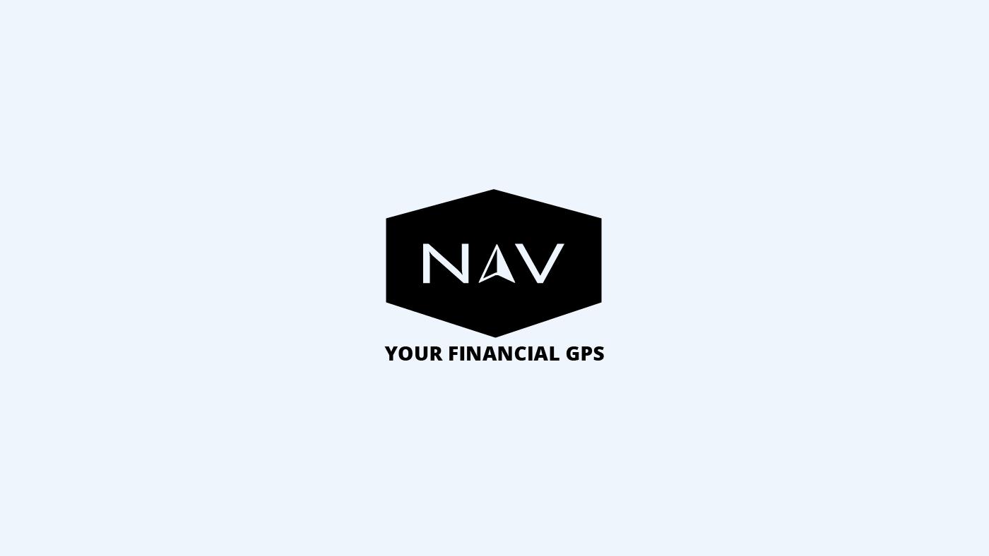 ads app Bank finance instagram nav navigate singapore social media Yotube