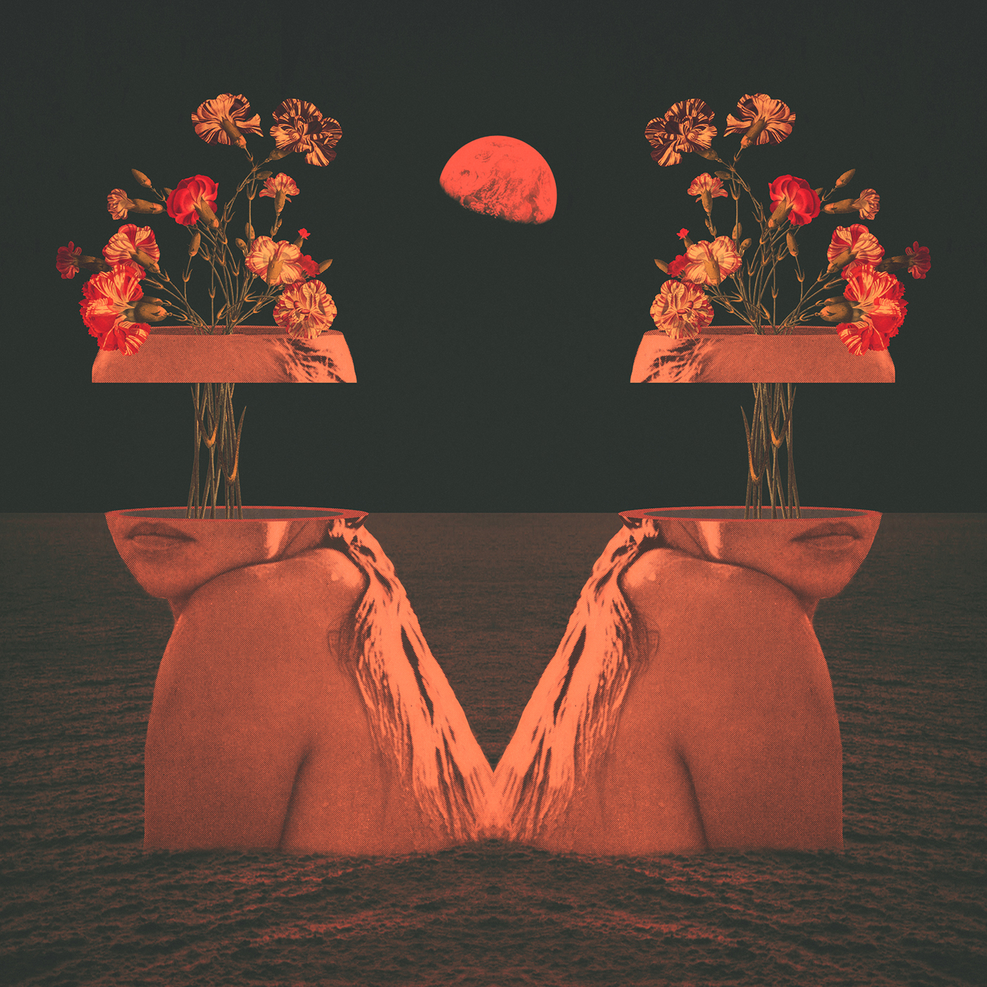 Birthday sex album artwork, lesbians seduction porn