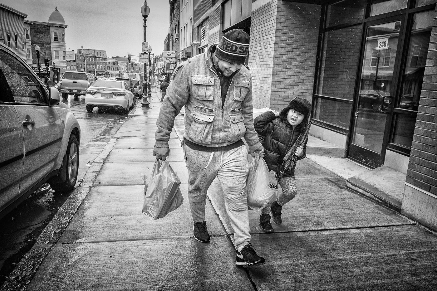 black and white bnw monochrome portrait PortraitPhotography Street streetphotography street photography photojournalism
