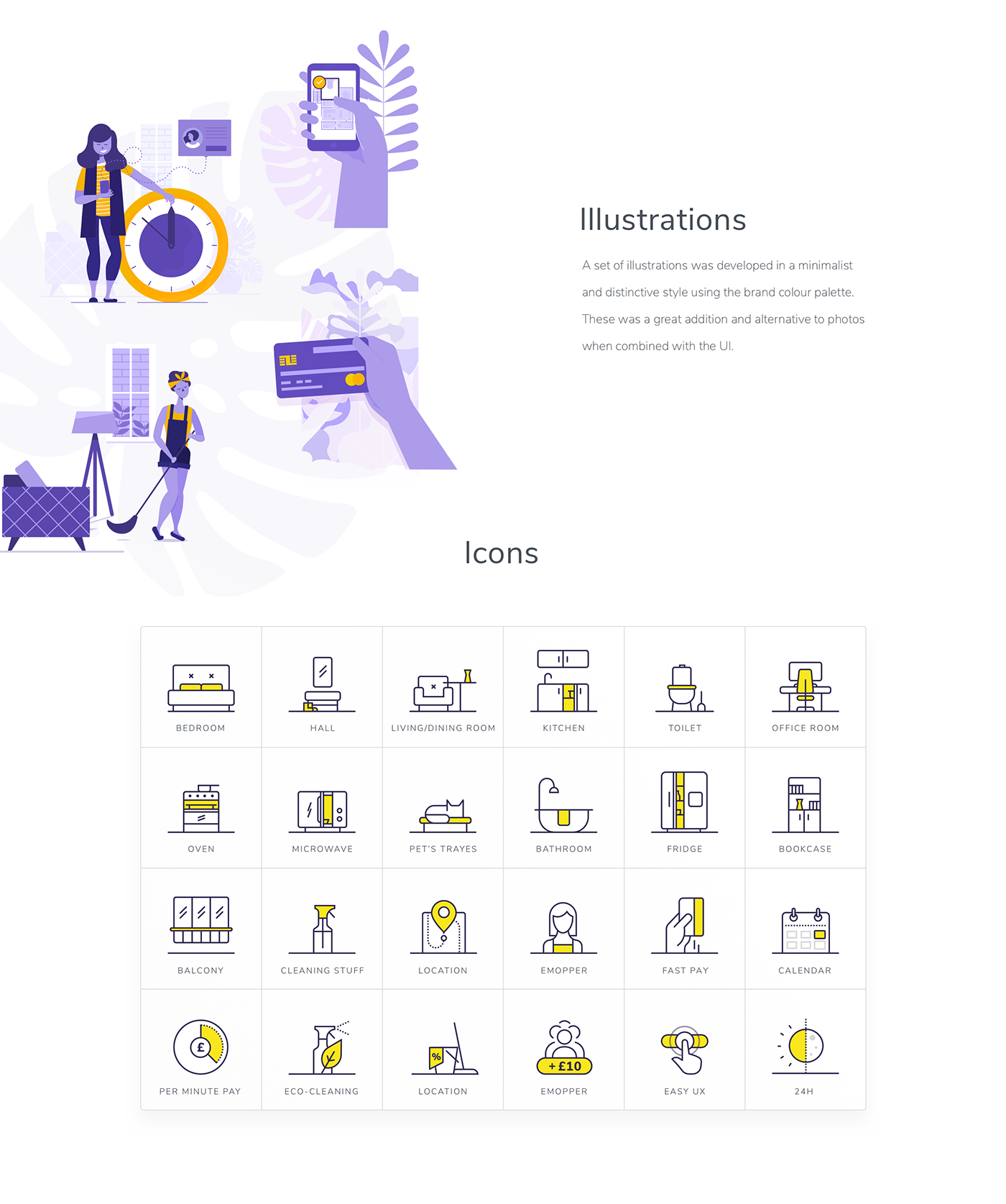 #graphicDesign #Design #UI/UX  #behance #Logo #AppDesign  #inspiration #webdesign #startup #illustration