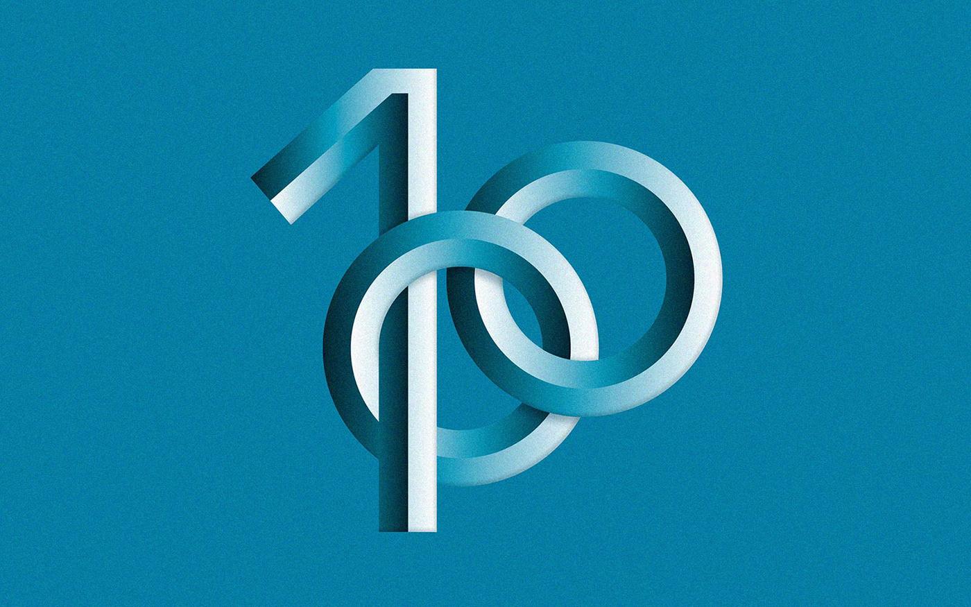 Image may contain: screenshot, sign and logo