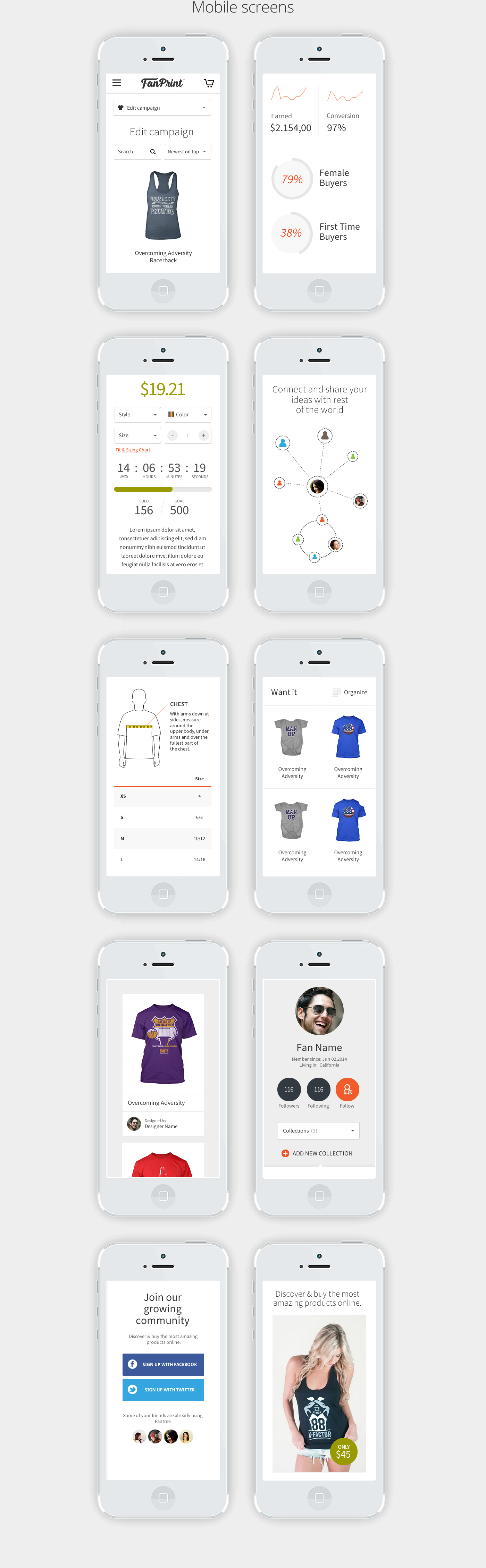 online store,e-commerce,Responsive,mobile,Web,UI,ux,Business Cards,checkout process,web shop,E COMMERCE,store