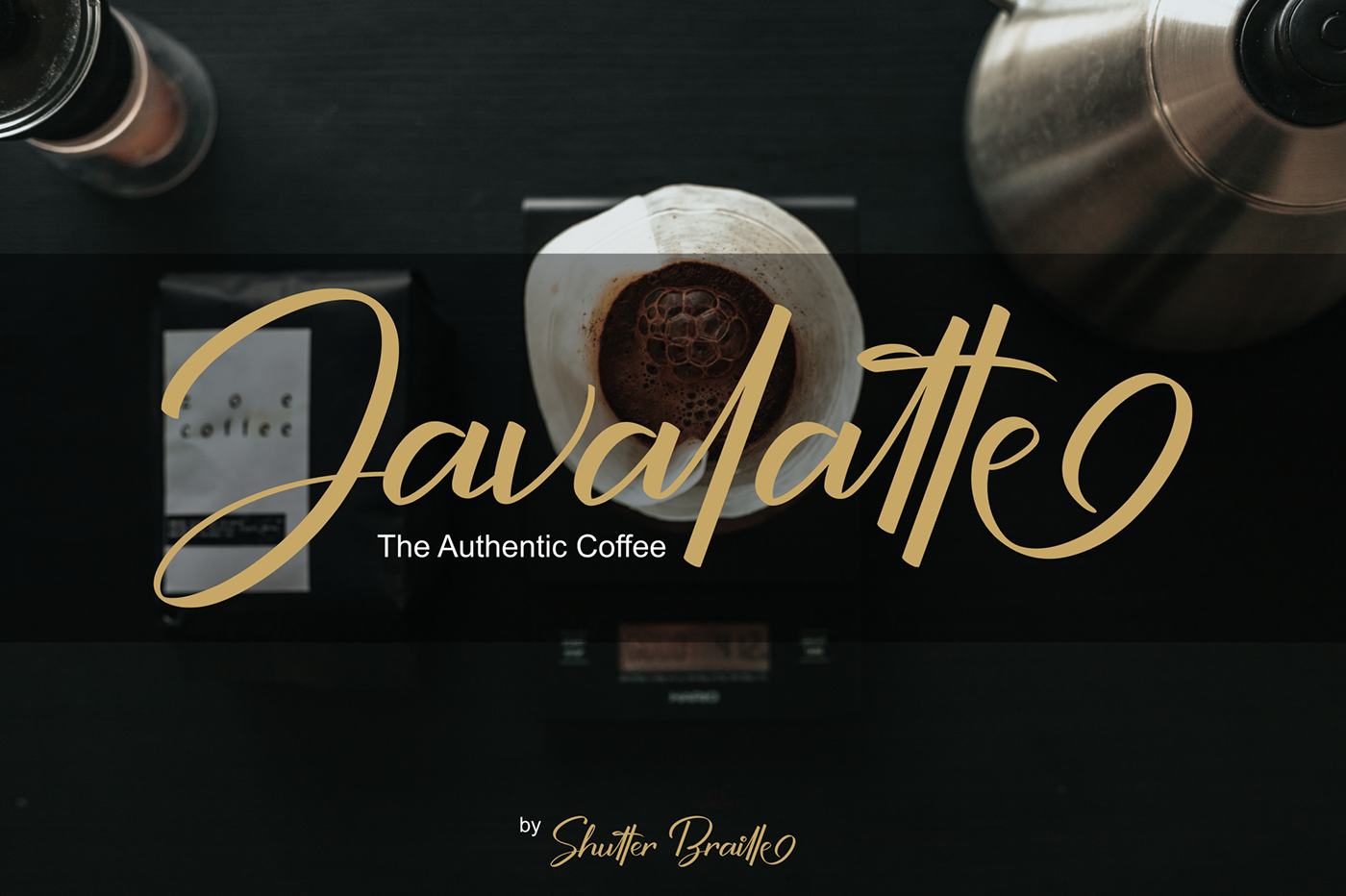 lettering font Logotype Typeface Calligraphy   Script