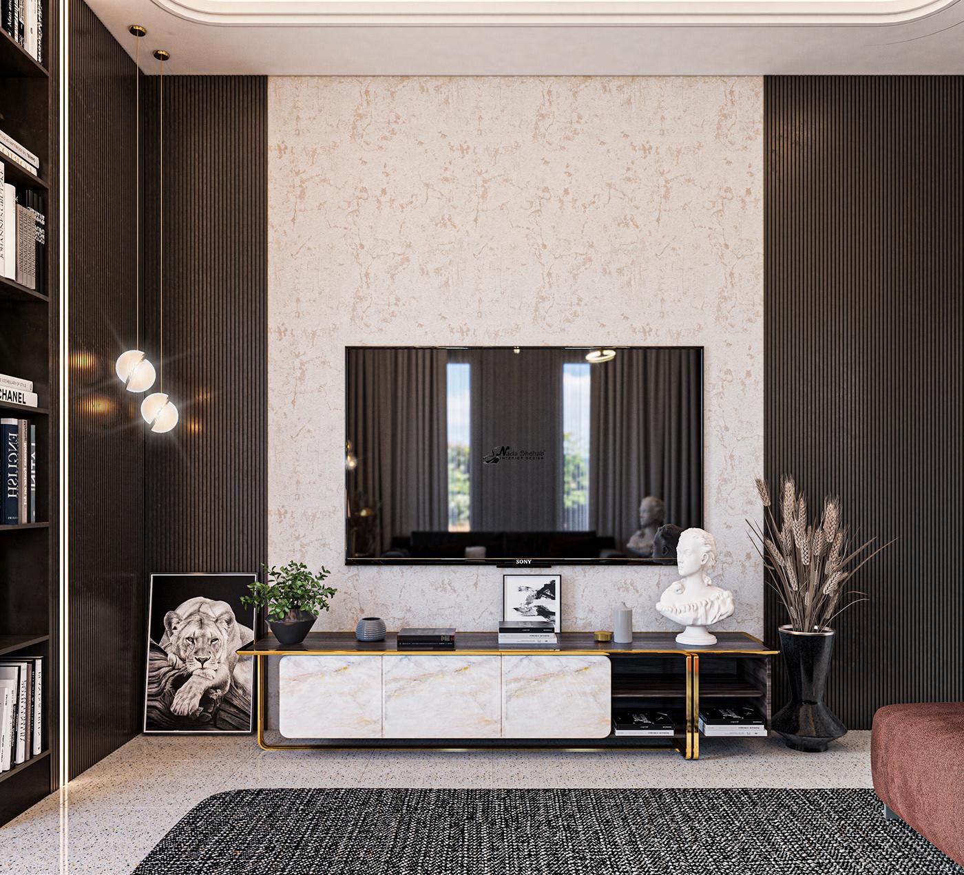 Hình ảnh có thể chứa: bình hoa, nội thất và trong nhà