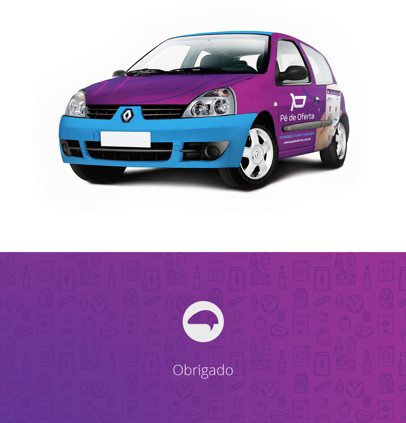 brand design estratégico lettering corporative identity Retail Icon app Digital Brand marca strategic design