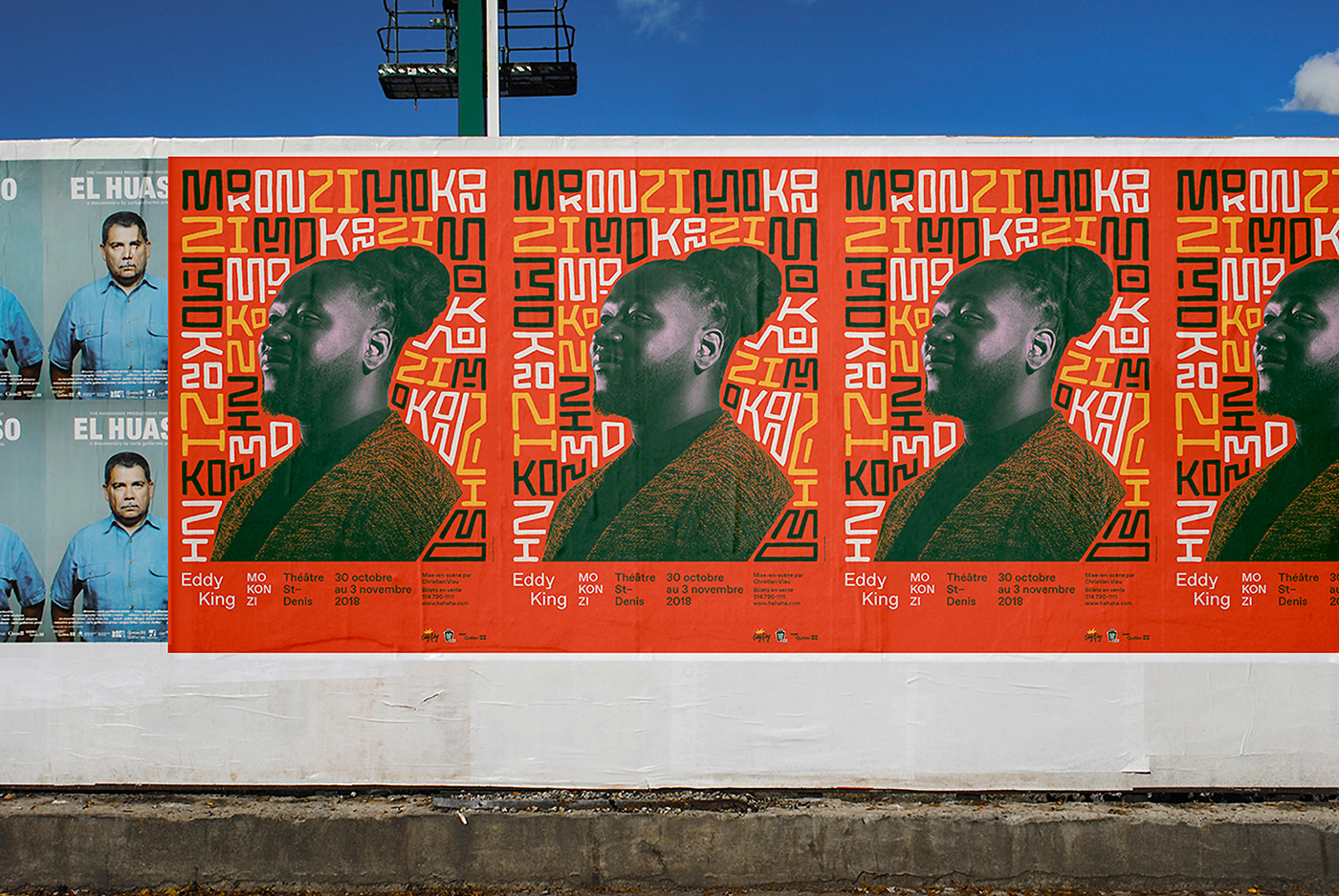 poster,political,bold,portrait,graphic,Colourful ,series