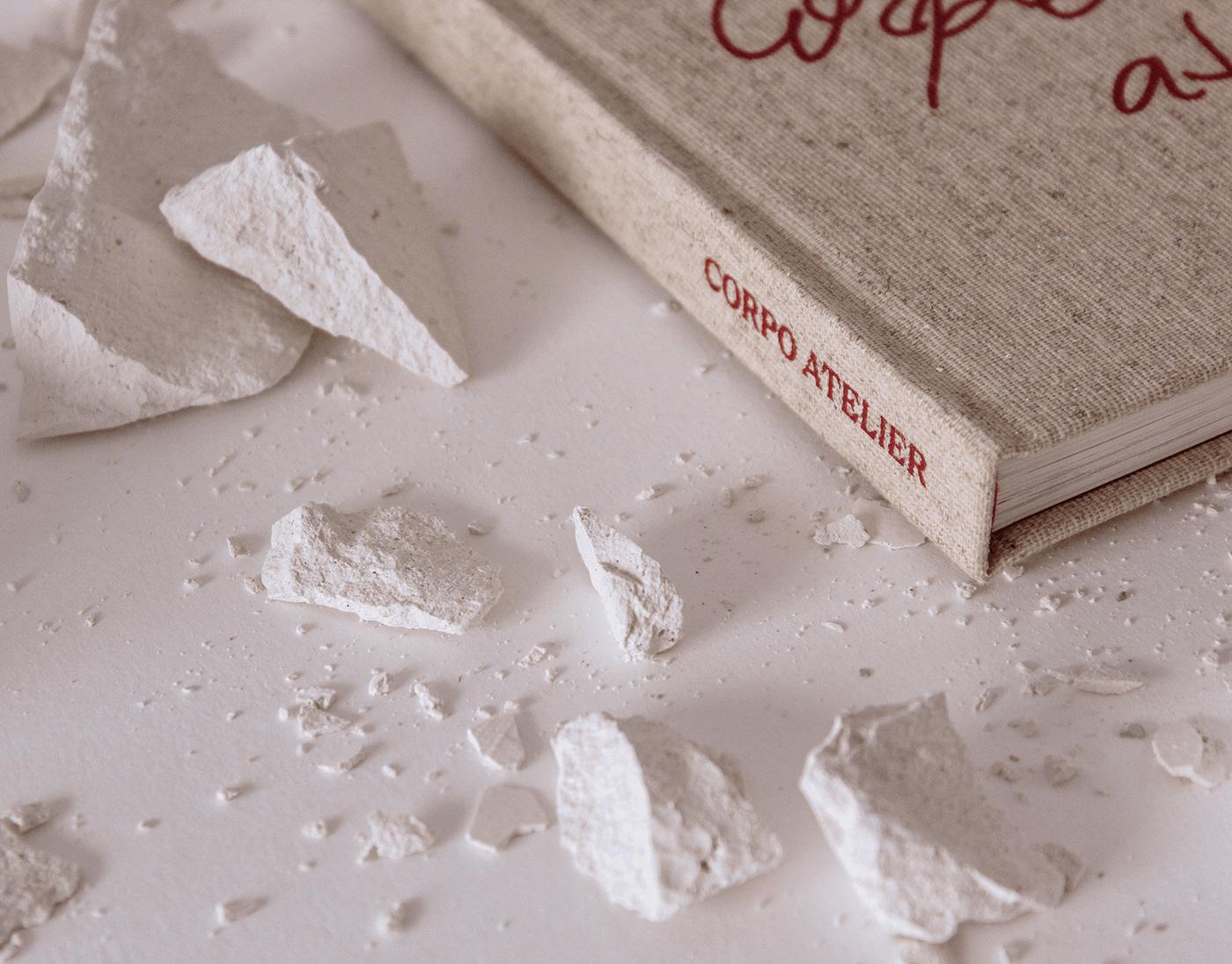 architecture book design editorial design  graphic design
