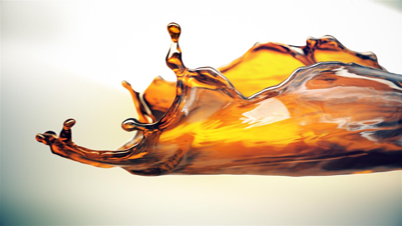 liquids CG fullCG chocolate Mango milk water cherry drops splash