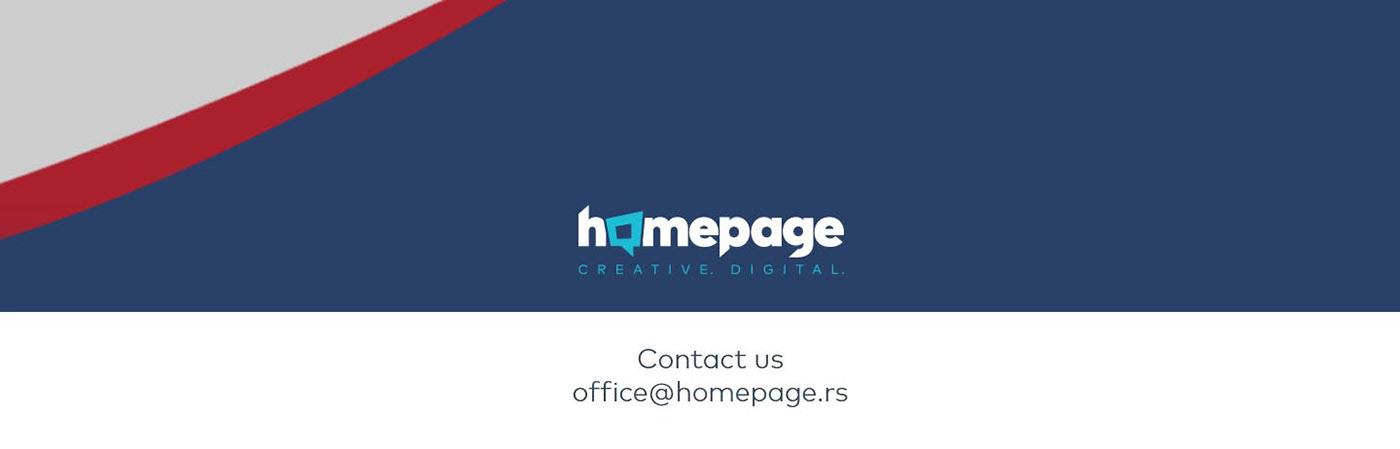 print design  book Website branding  Visual Standards Education visual guide Web Design
