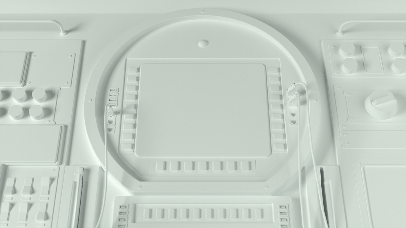 3d modeling cinema4d shading texturing