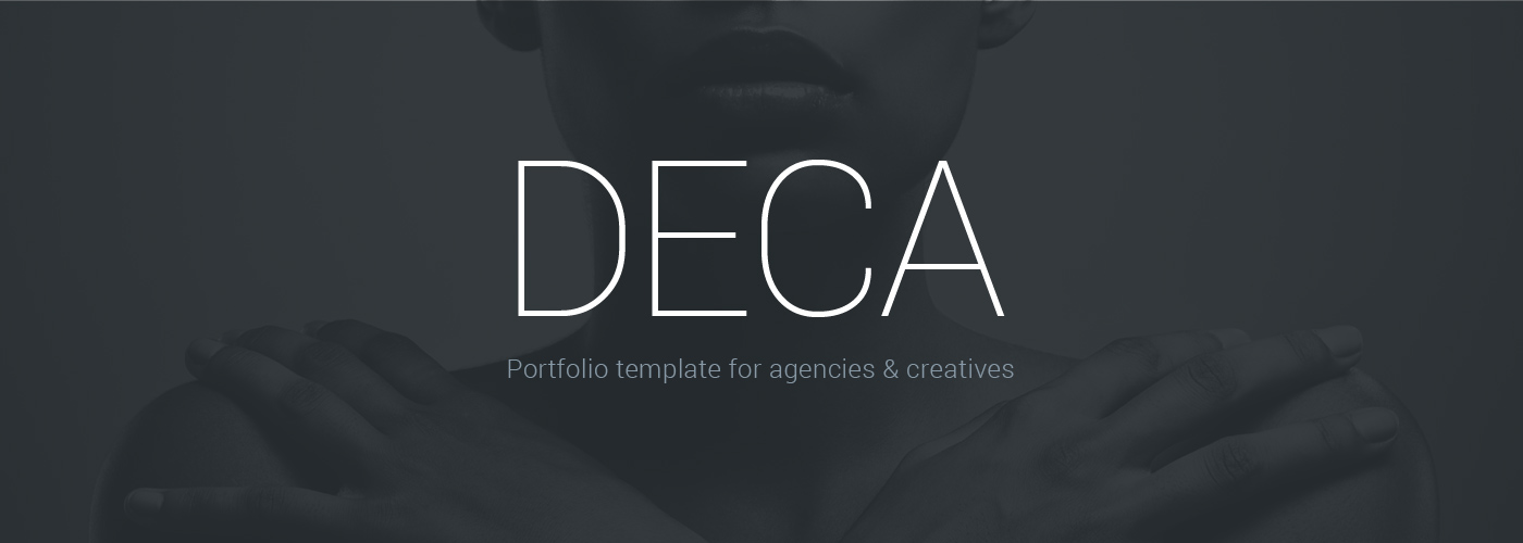 agency Blog clean creative freelancer gallery masonry   minimal modern Multipurpose One Page portfolio Resume Website Vikram Verma