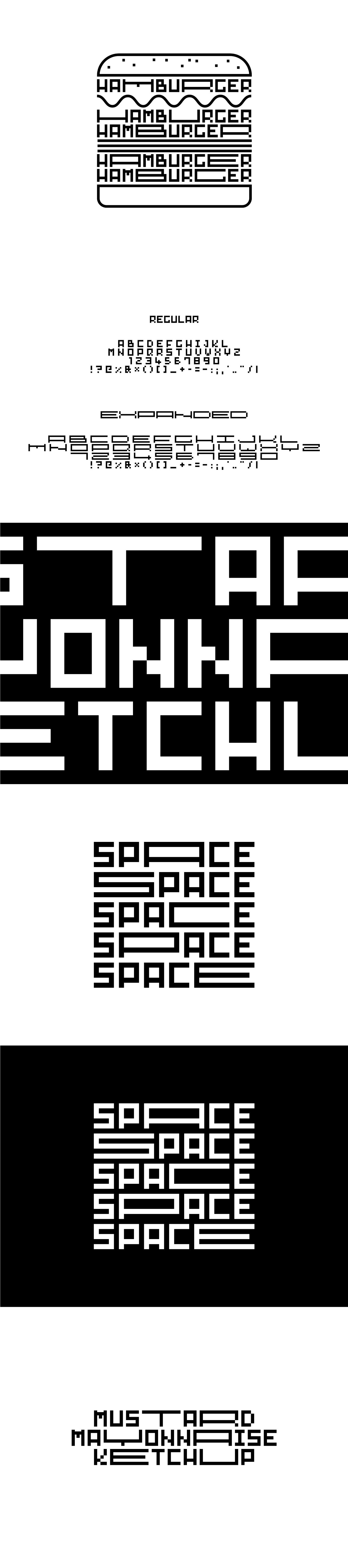 design font free Free font logo sans serif Script serif type Typeface