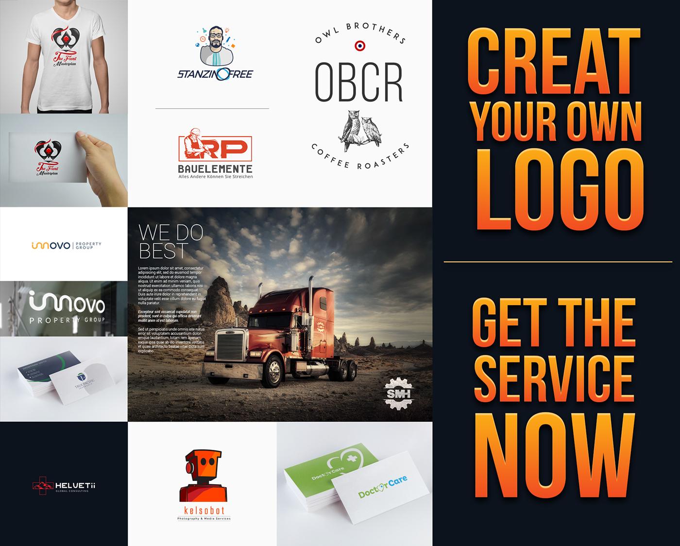 a4 agency brand cover letter CV designer folio guidelines identity InDesign infographics job minimal print Proposal