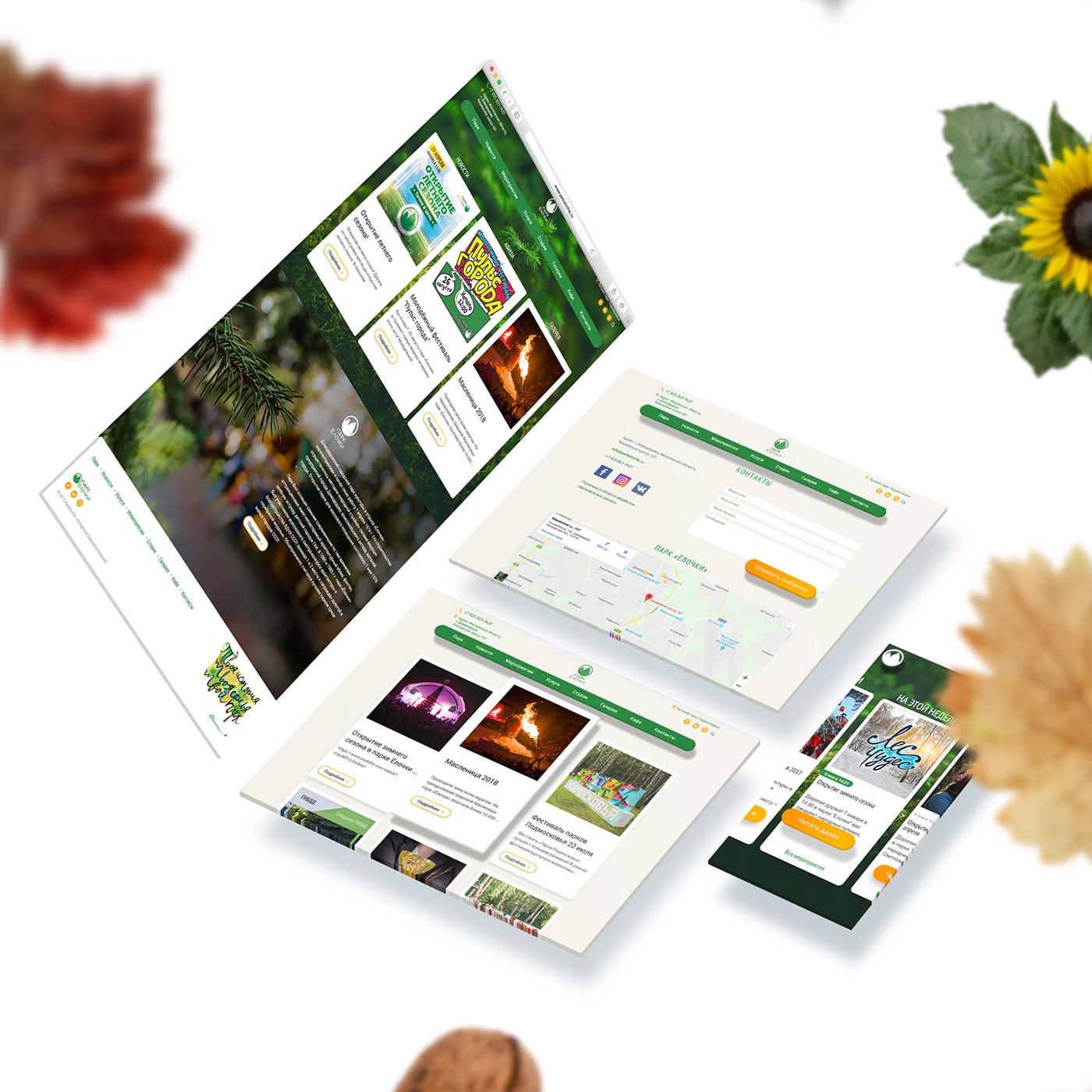 Web uidesign uxdesign design Webdesign DesignWeb uiuxdesign uiux uxui denisespinoza