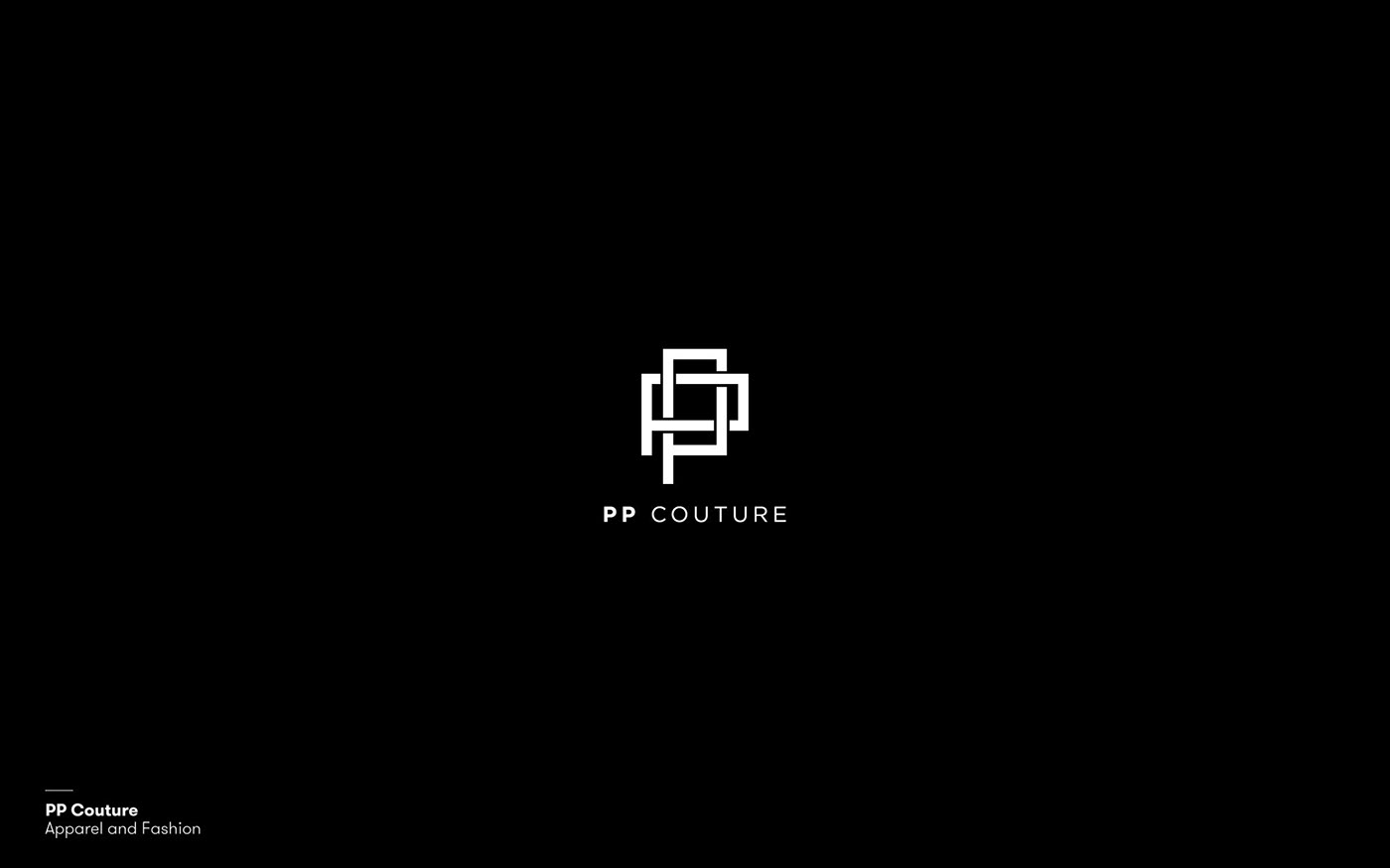logo logo collection Logotype branding  Collection color clean simple bold
