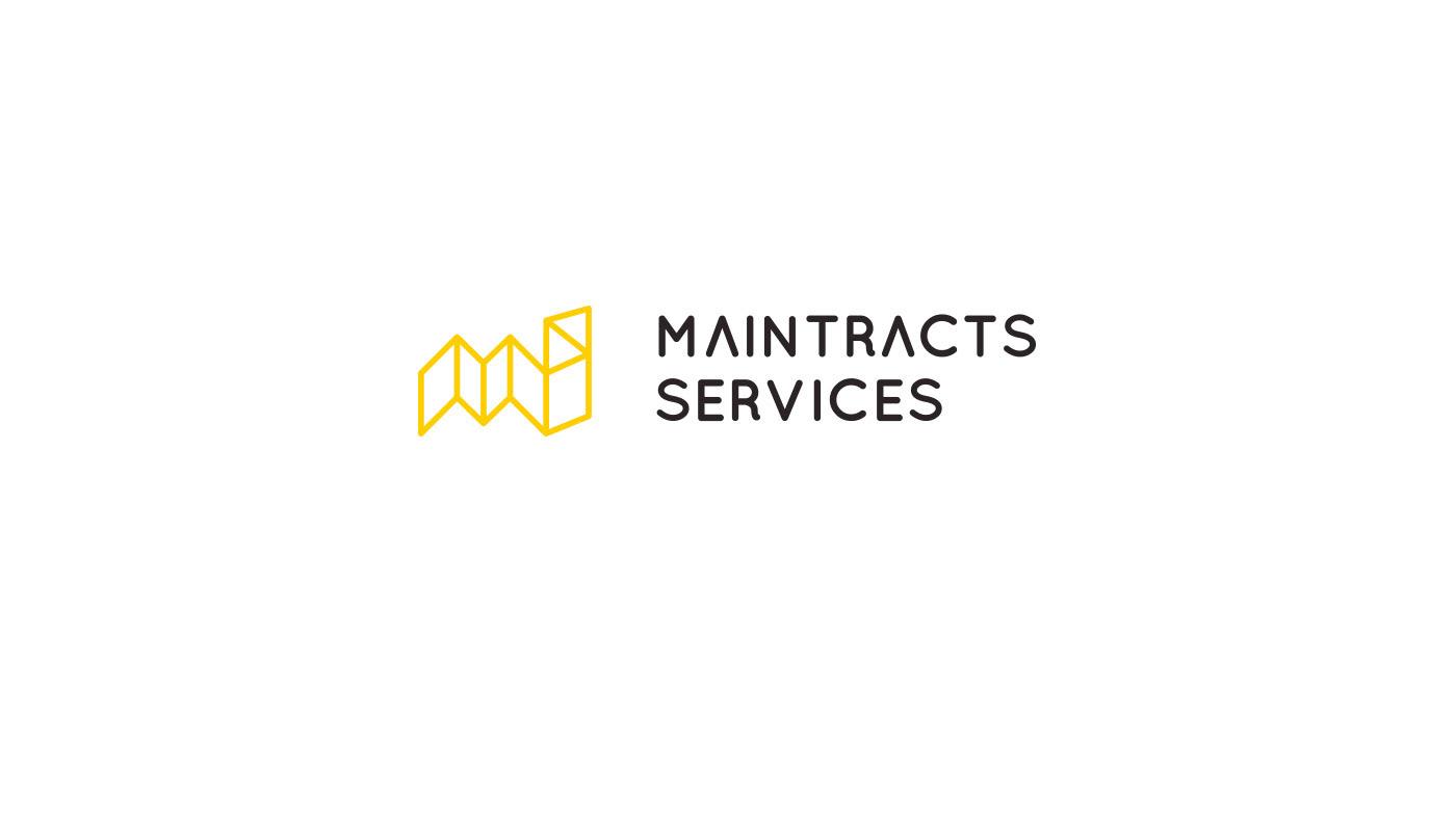 branding  brand Brand Design Logo Design logo