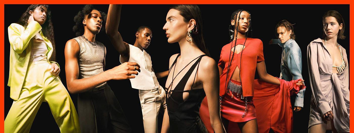 DANCE   design Fashion  gfx le ciel nightclub PHILIPPE DB Photography  Sauve suave