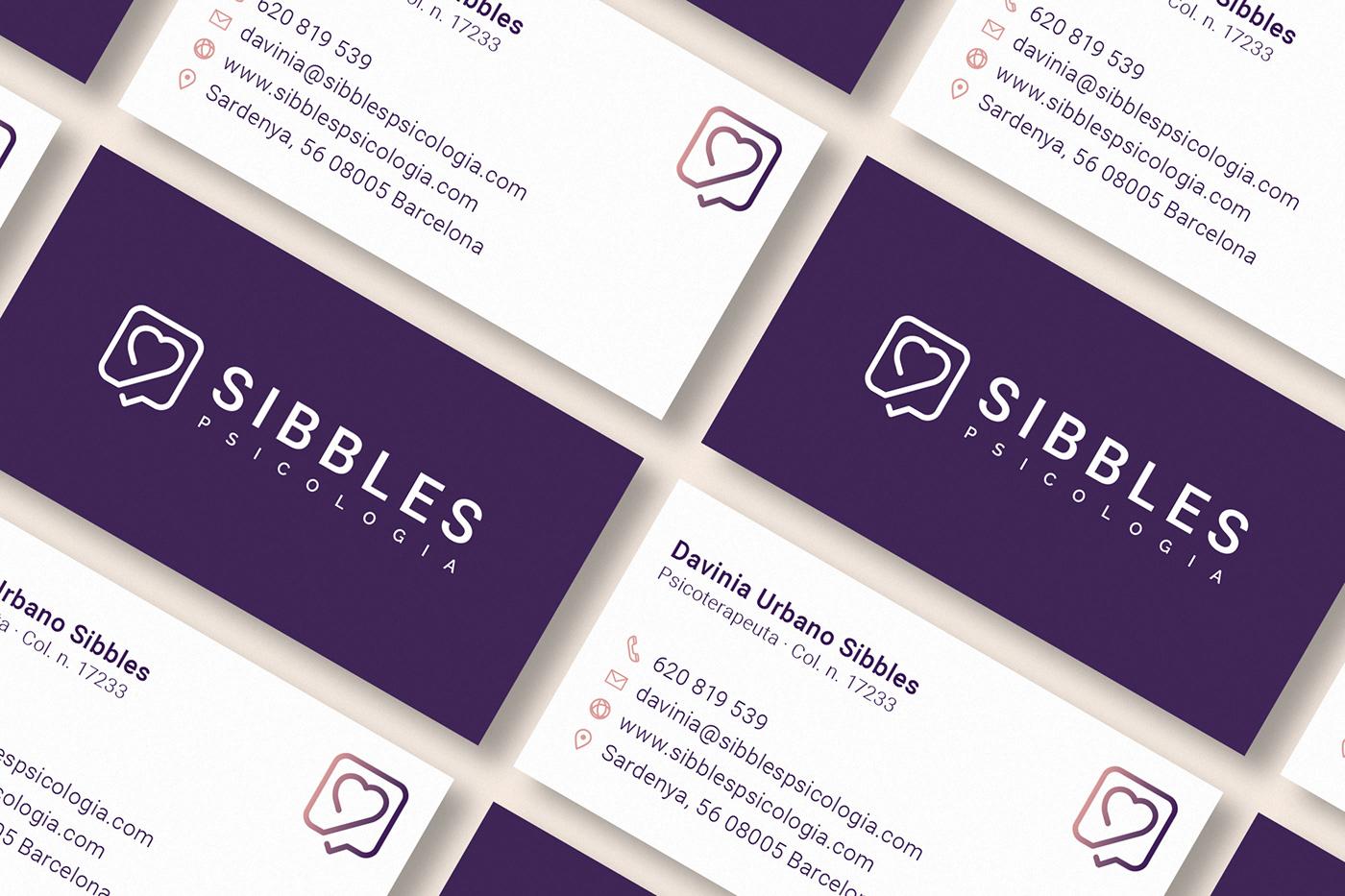 branding  copywriting  identity