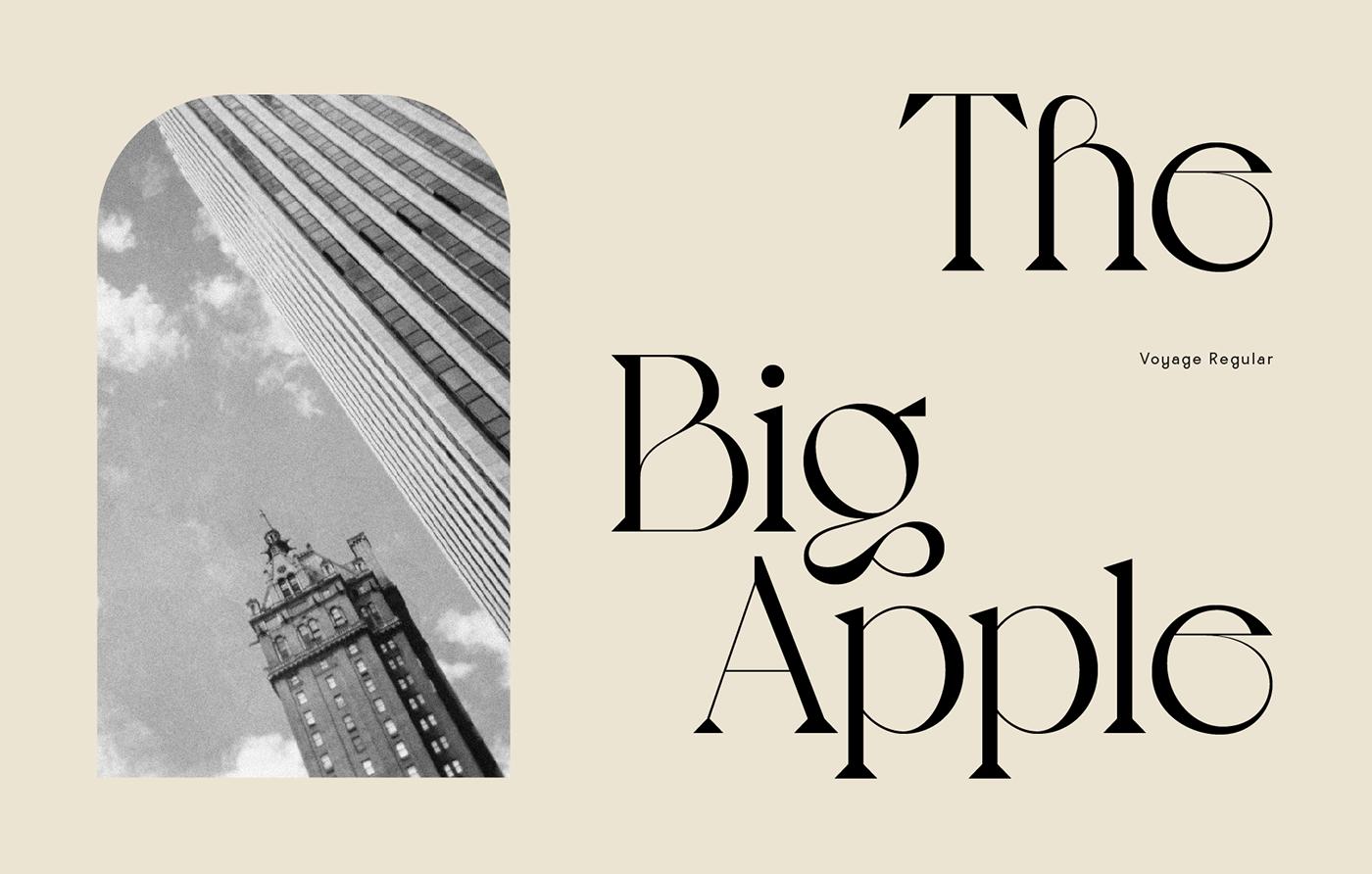 alternate font ligature Photography  Travel type typography   Violaine & Jeremy vj-type voyage