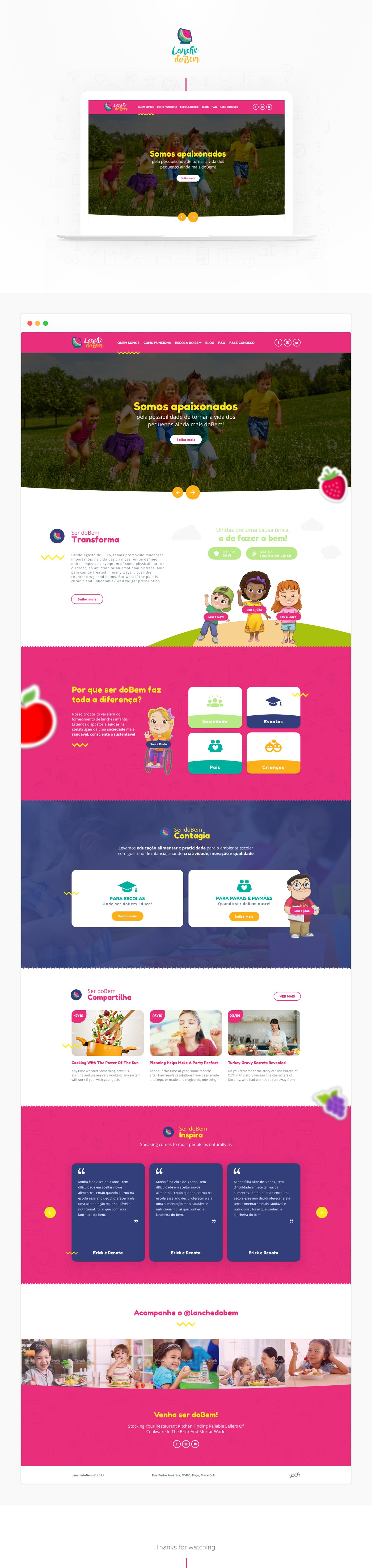 ux,UI,design,front-end,back-end,Website,lanche,Ecommerce