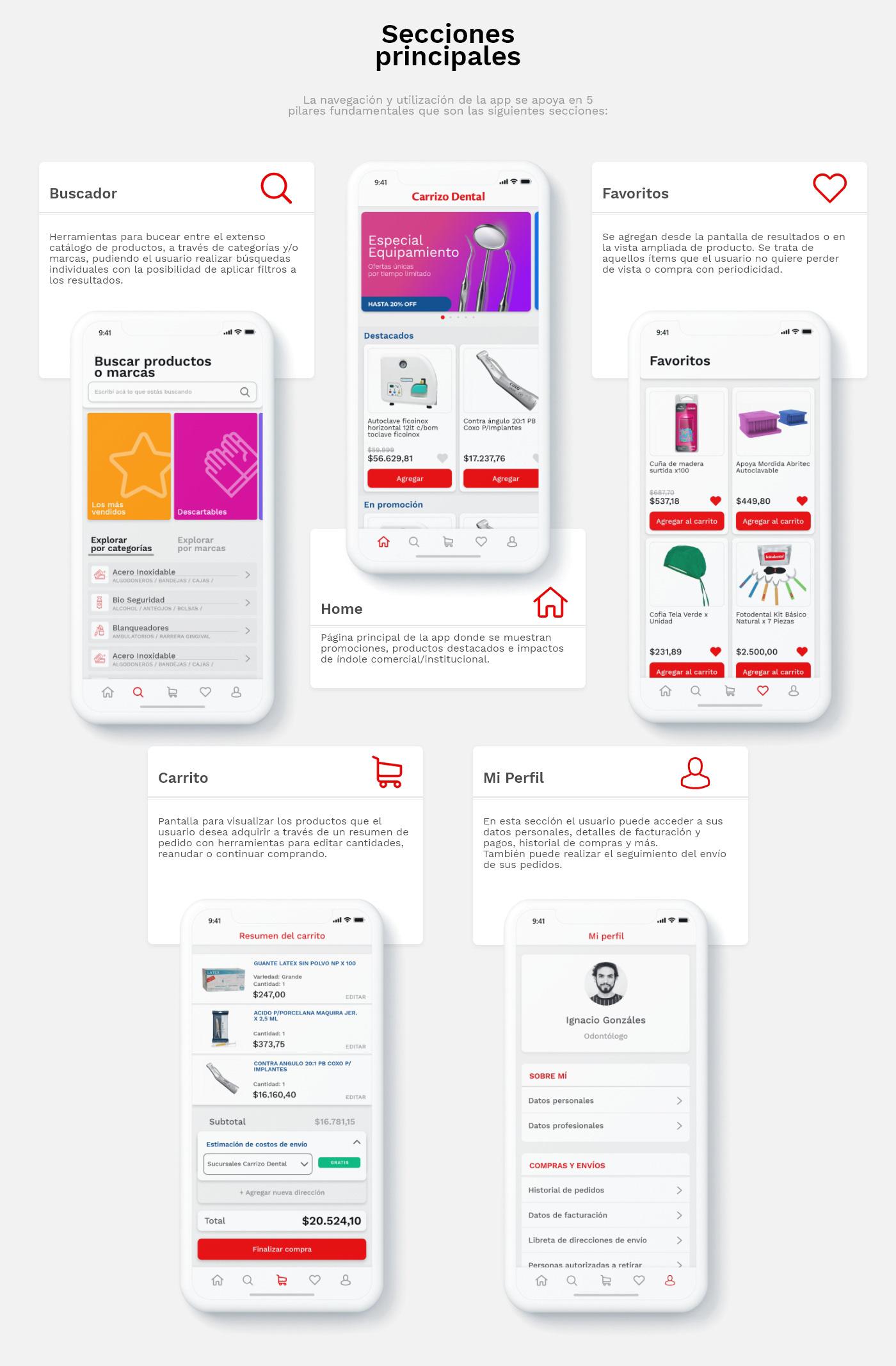 app,UX UI,UX UI DESign,design,UX design,ui design,graphic design ,UI,ux,Interface