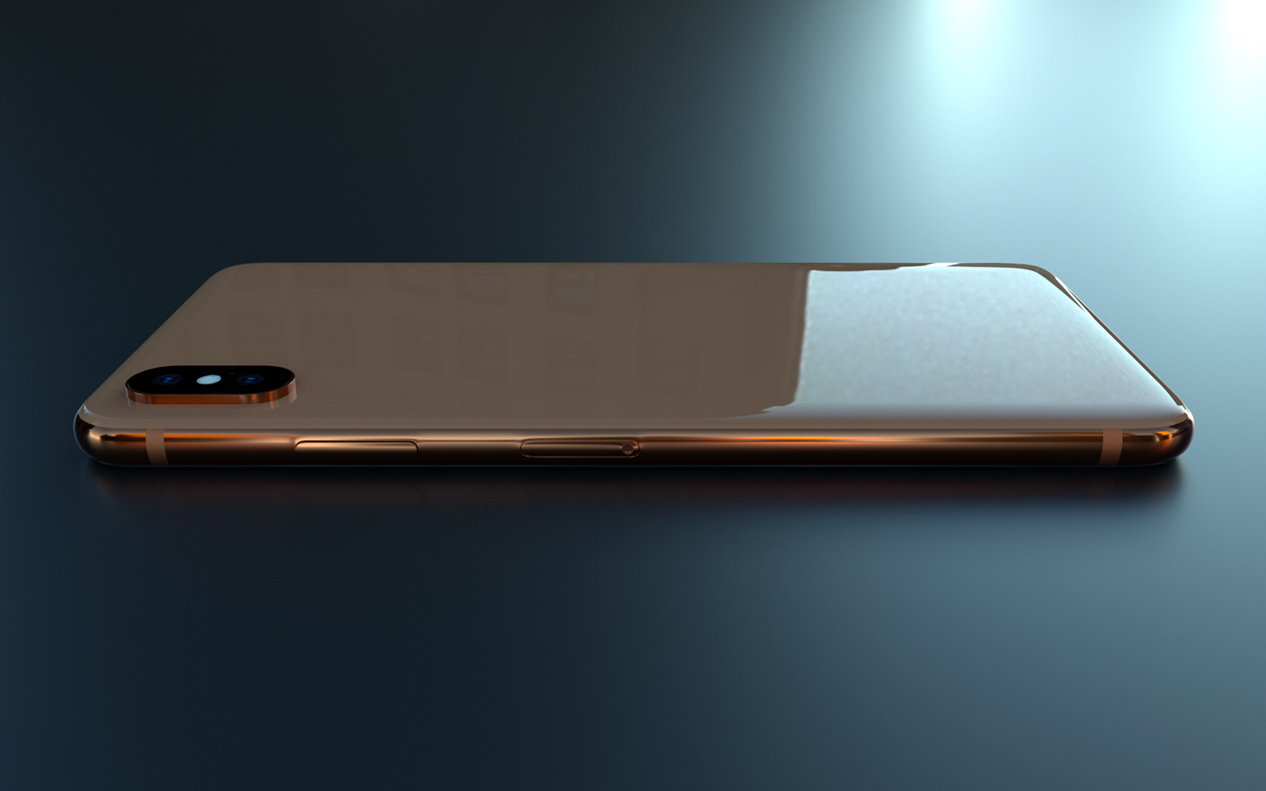 3D animation  Render 3d modeling cinema 4d octane marketing