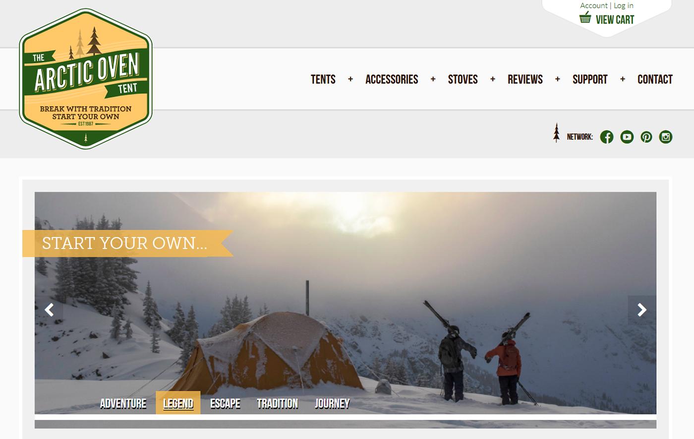 Image may contain: screenshot, abstract and skiing