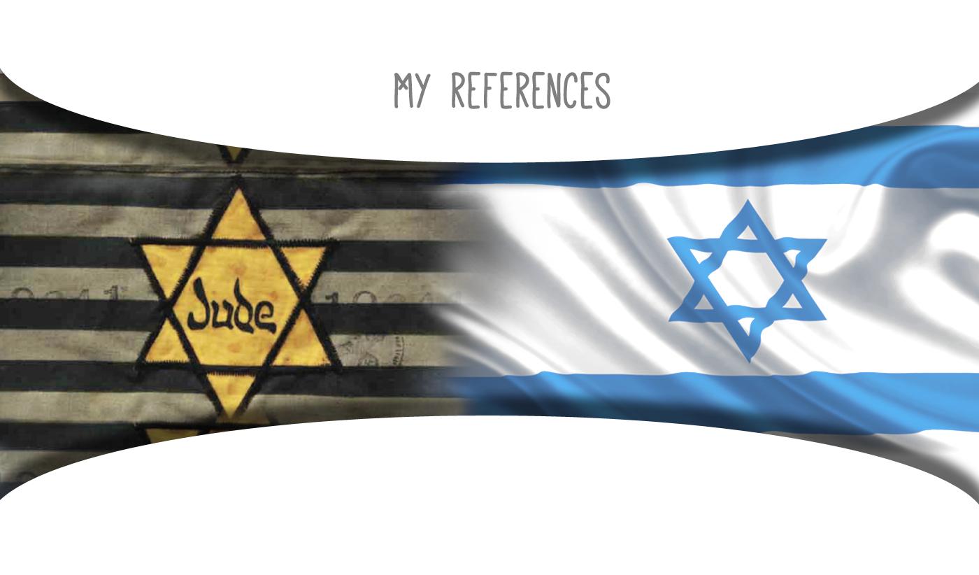 israel political holocaust Hero War Independence win blueandwhite jewish