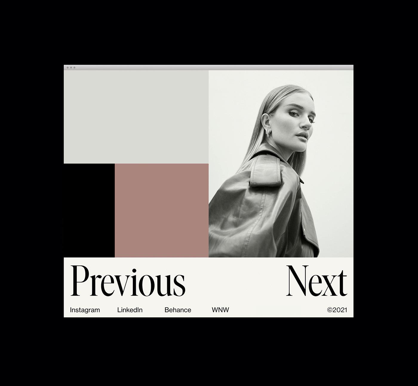 branding  design portfolio graphic design  personal branding portfolio portfolio website typography   Website wordpress personal website