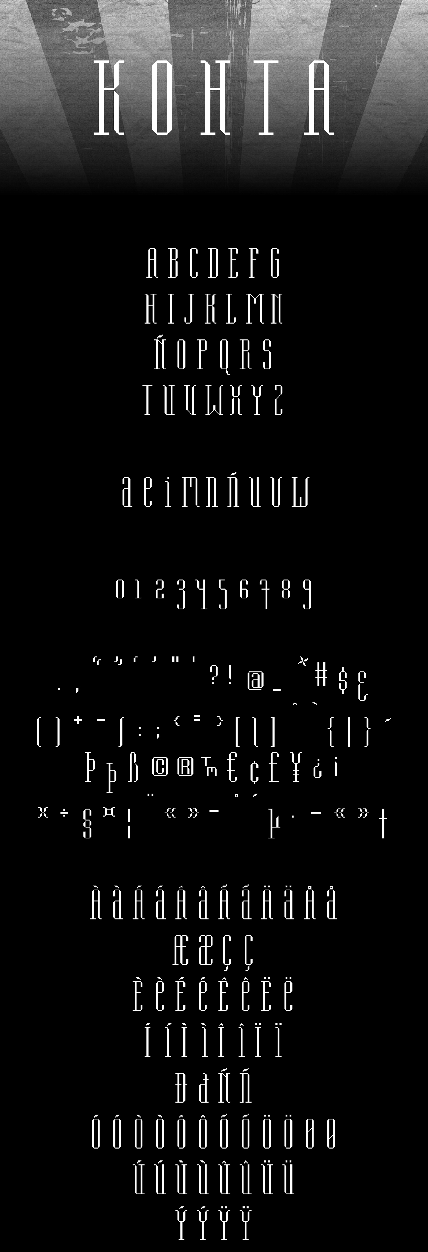 font Free font freefont type freetype free type Typeface freetypeface free typeface freebie Edgar Allan Poe