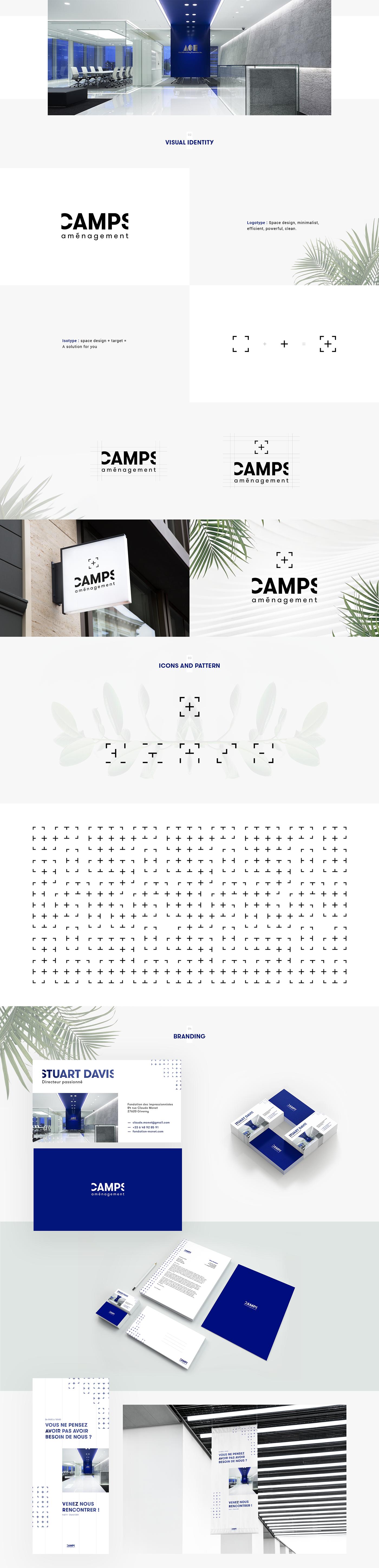 logo,vegetable,jungle leaves,artchitecture,interior design ,Office,company,employee,comfort,identity