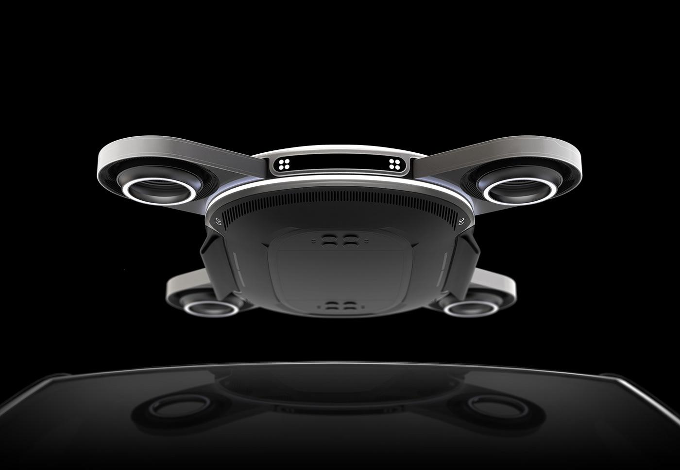 app drone ev EV Charging interaction mobility service UI/UX