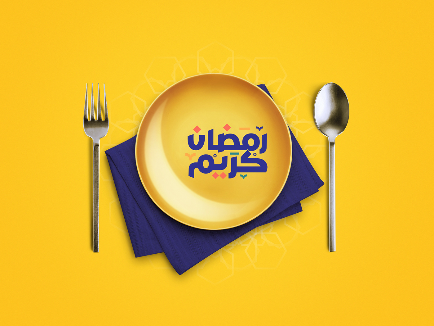 HungerStation-Ramadan Campaigns on Behance