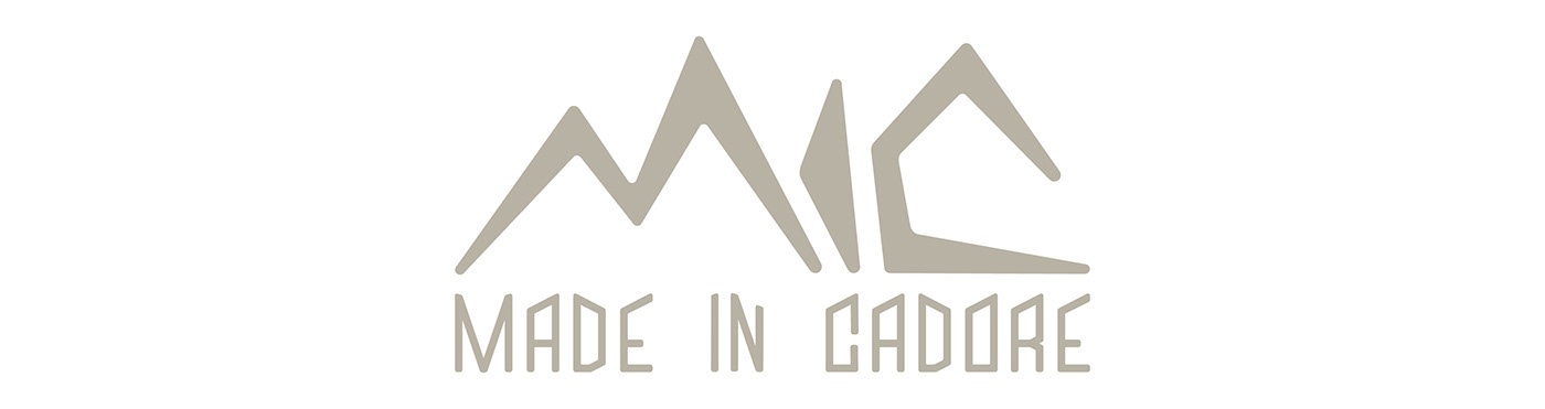Stand standdesign design apecar  MIDO graphic graphicdesign