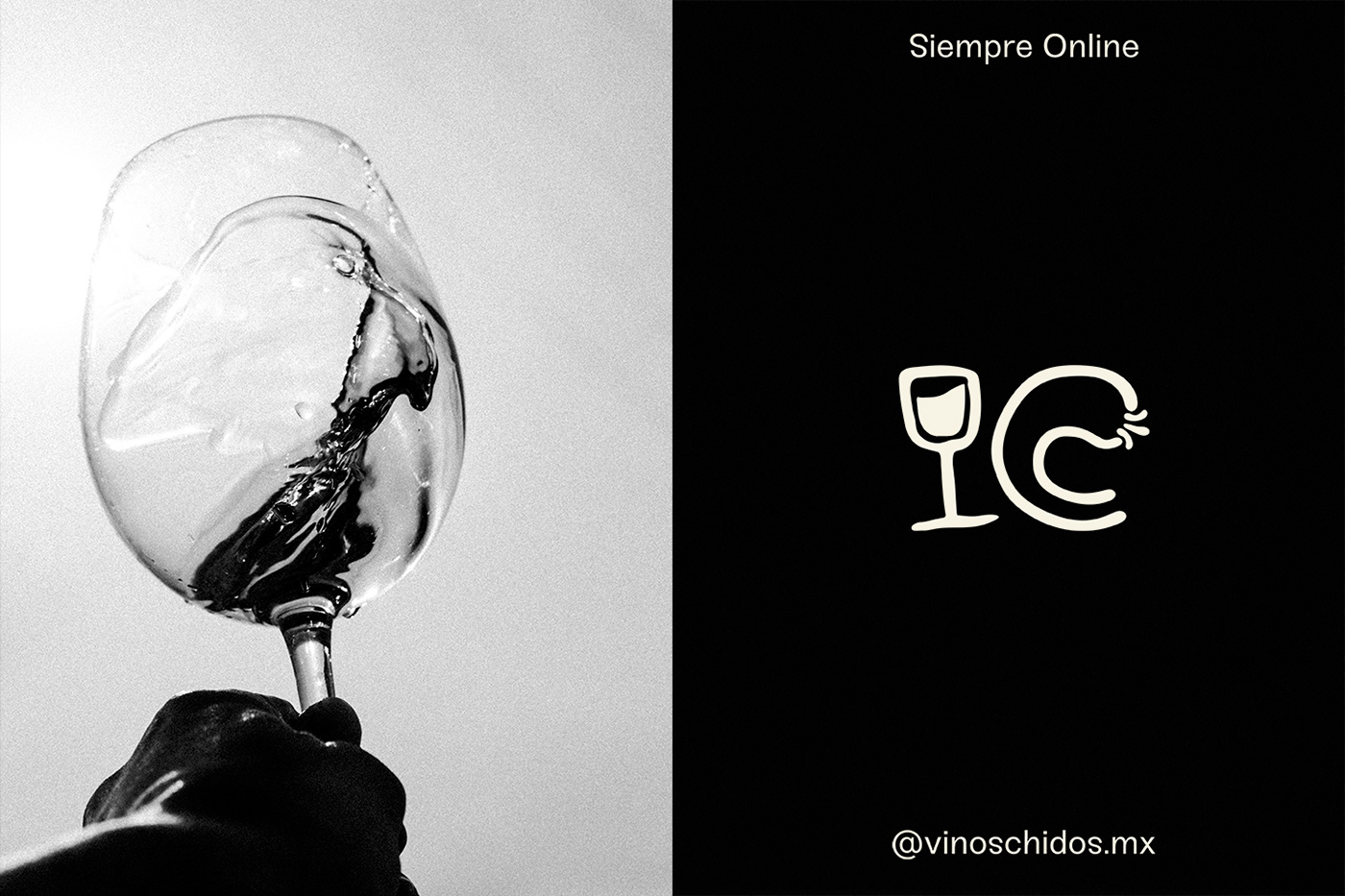 alcohol branding  drink Food  graphic design  restaurant wine Packaging art direction  typography