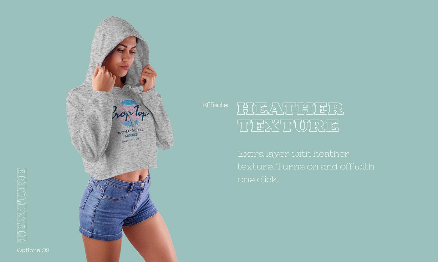 Image may contain: shorts and clothing