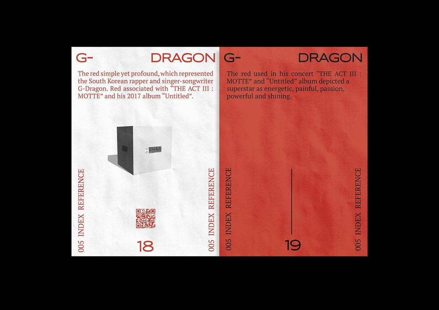 graphic design  editorial design  print Zine  art direction  typography   InDesign Layout