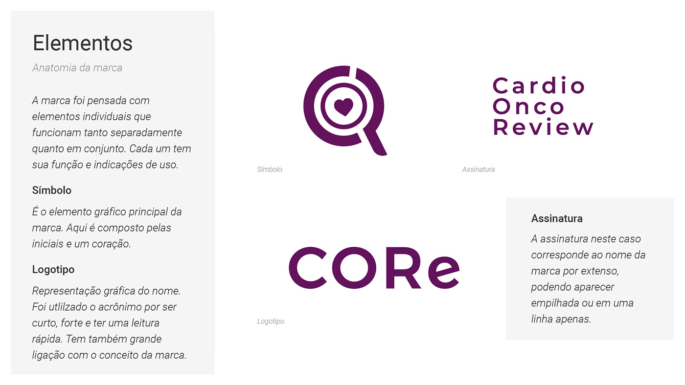 branding  Cardioncology logo logo médica medical research