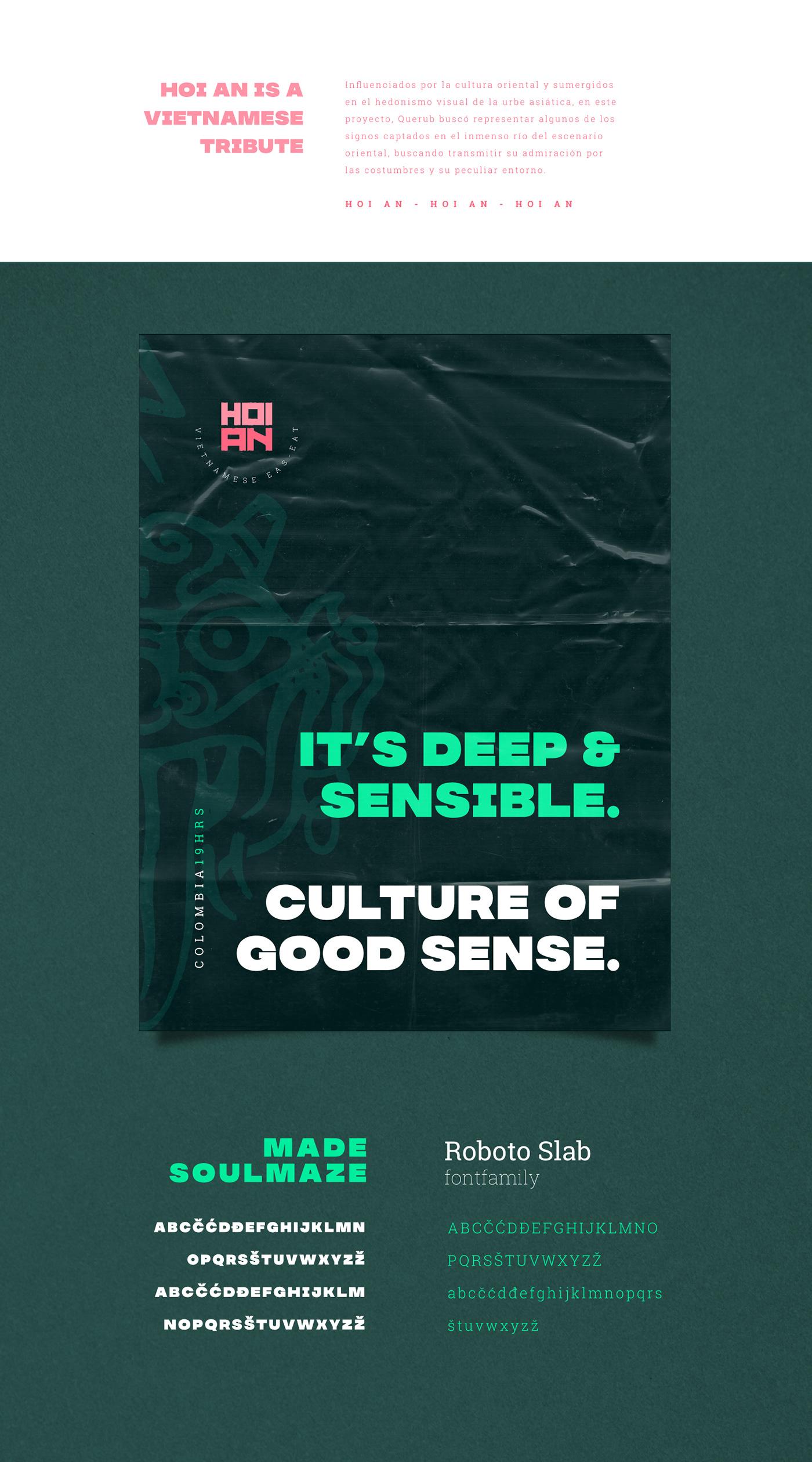 asian,brand,branding ,chill,corporative,culture,Food ,identity,meat,american