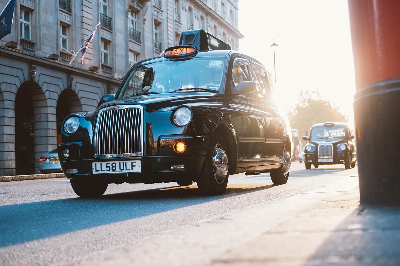 потолок гипсокартона картинка такси на английскому может быть какой-то
