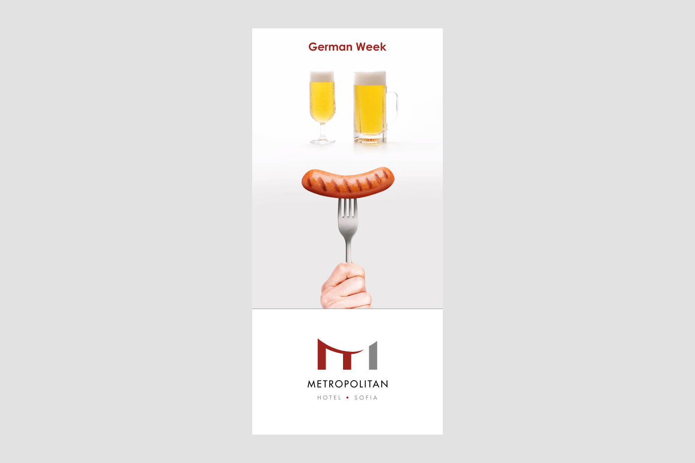 german food russian food japanese menu Flyer Design Culinary restaurant menu Food  Poster Design
