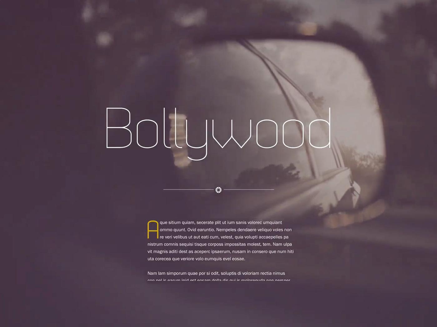 magazine interactif design d'interface ui design UX design Aquafadas