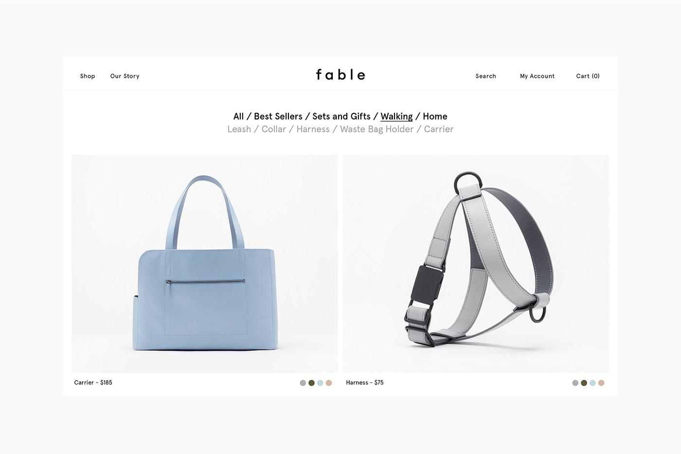 Image may contain: luggage and bags, handbag and screenshot