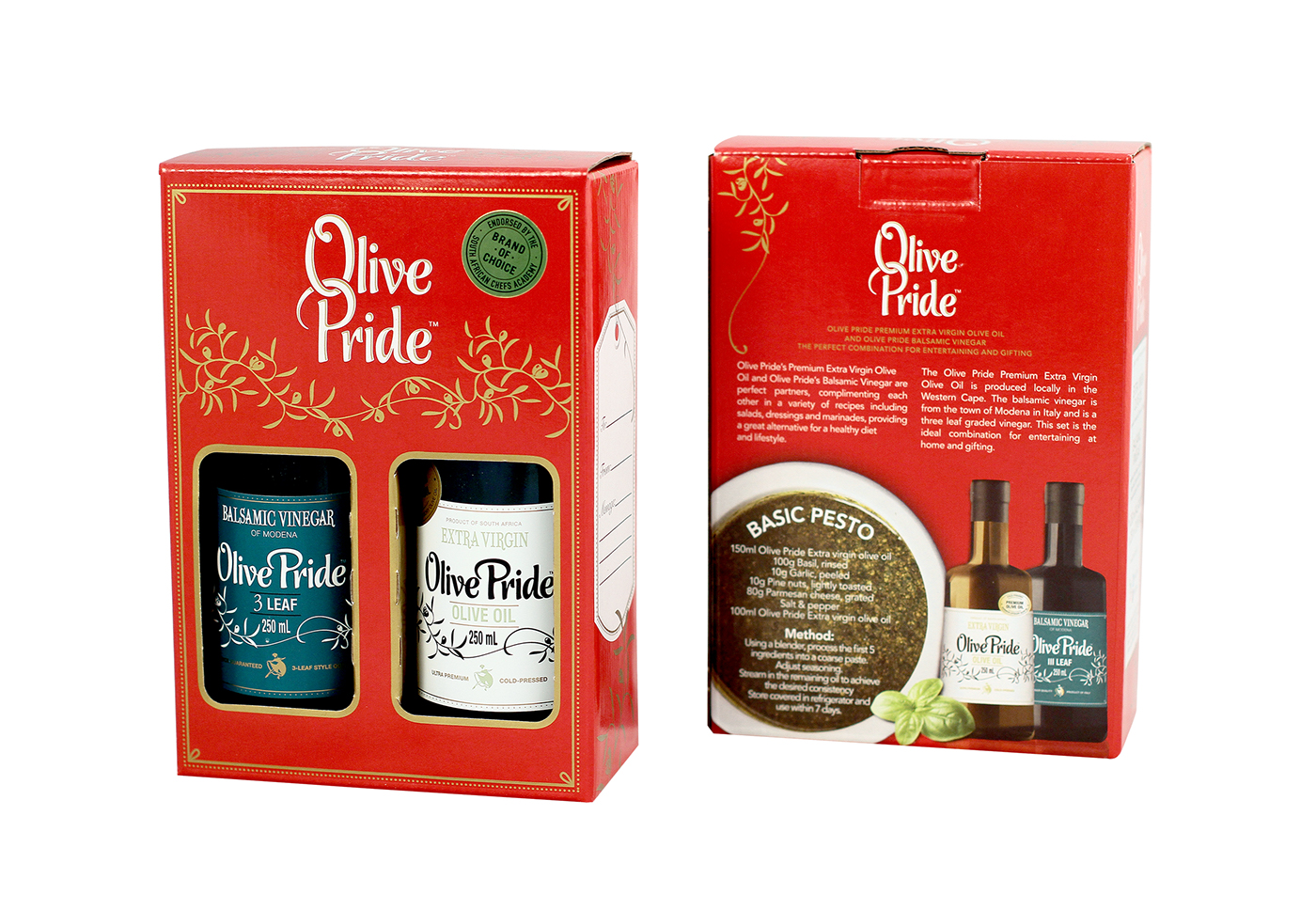 Packaging product development Olive Oil olive oil packaging Food Packaging fmcg packaging extra virgin olive olives olives packaging