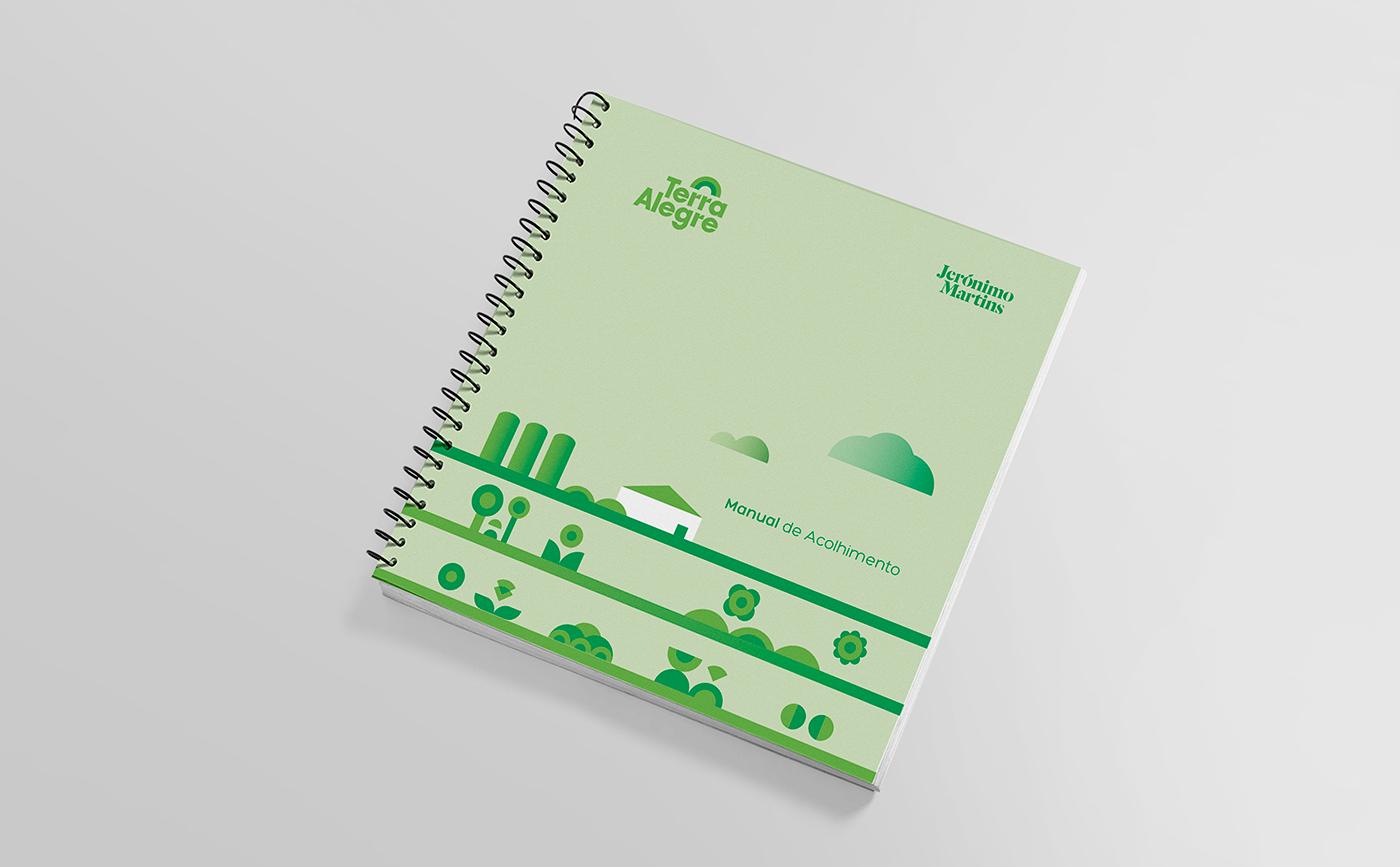 Event graphic design  ILLUSTRATION  kit