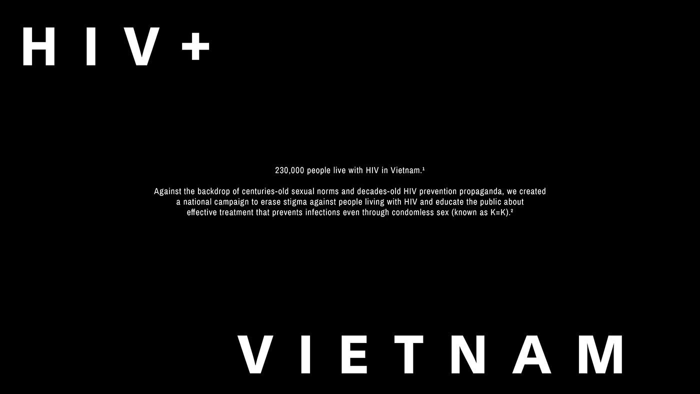art direction advertising Film   graphic design  NGO Non-Profit Organisation prints product design