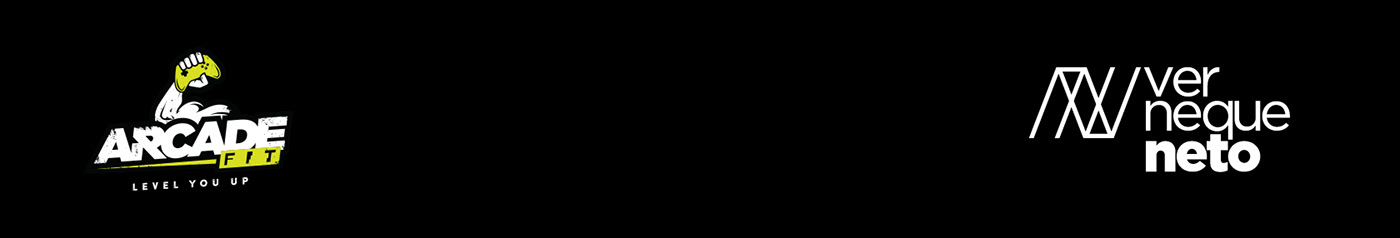 logo branding  Logo Design logo concept brand
