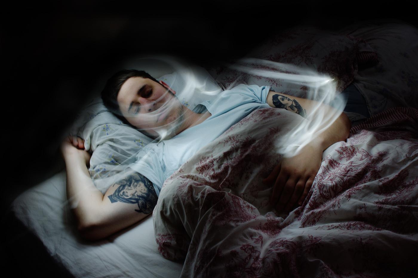 Страха во сне смотреть, порно жесткое сотов