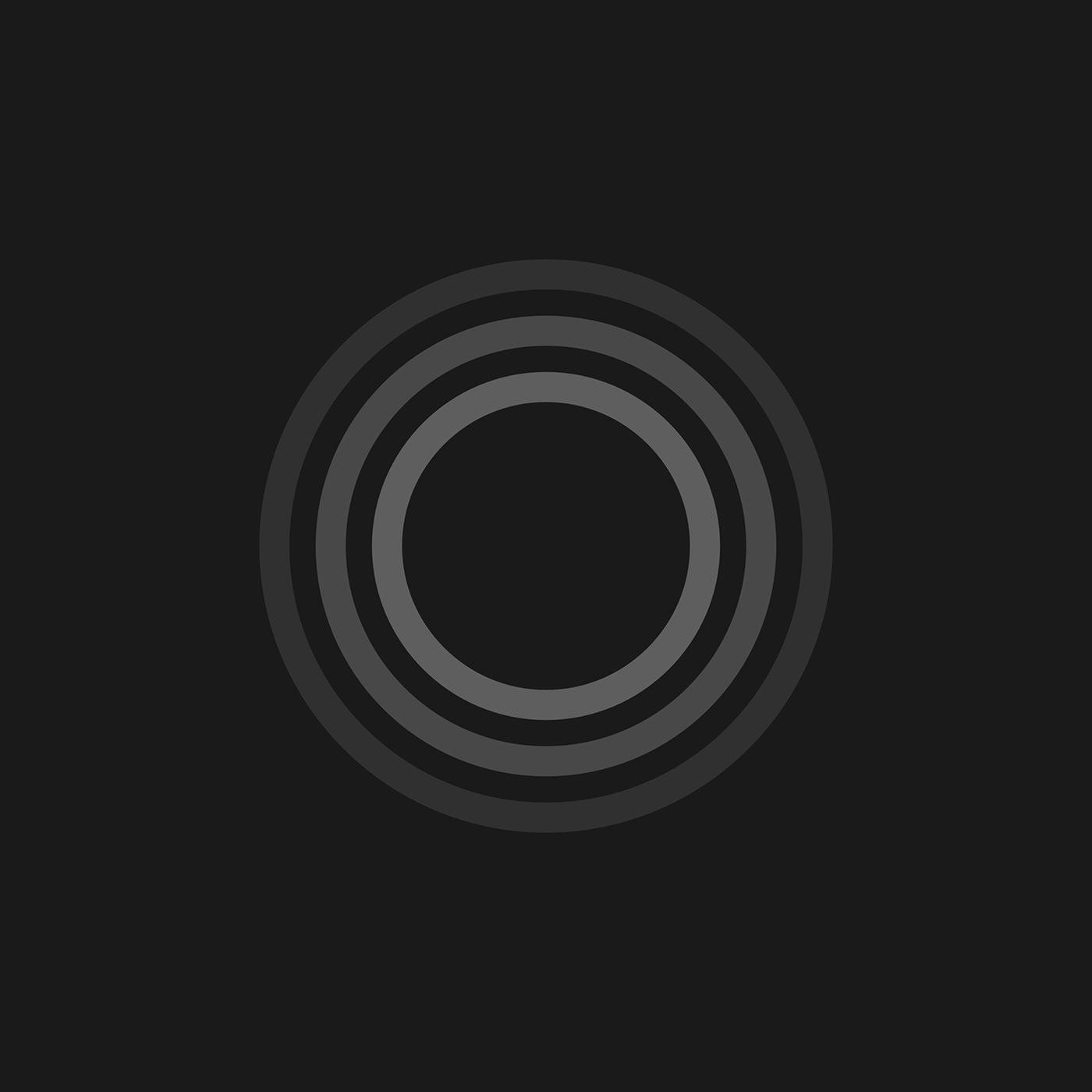 Unleash The Sound // Thumbnail