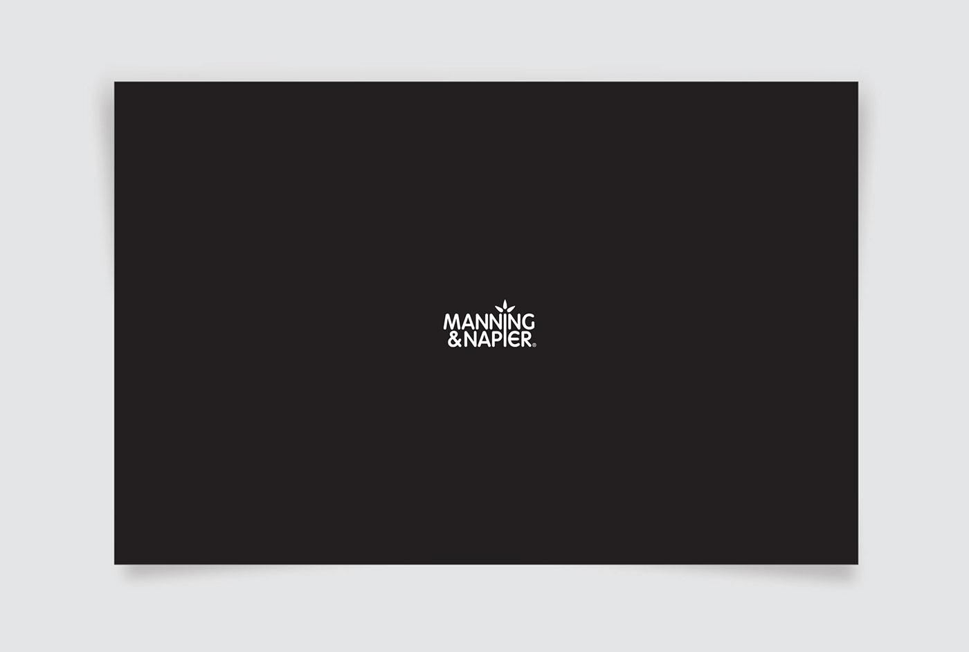 Invitation print postcard